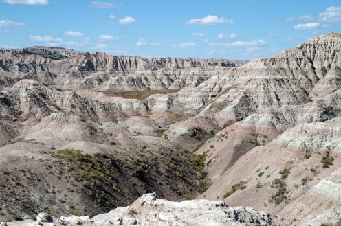 2016-september-badlands-s-dakota_09-16-16_4839
