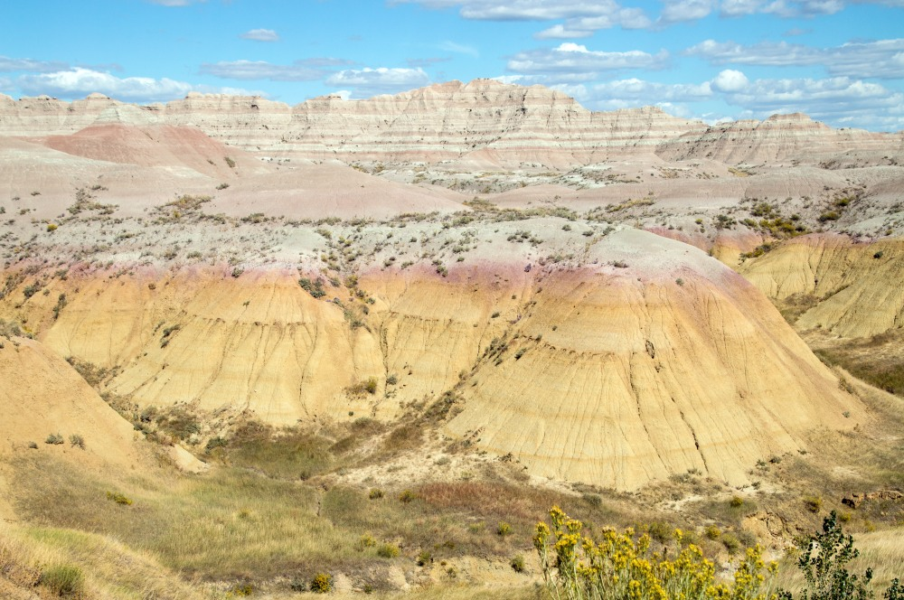 2016-september-badlands-s-dakota_09-16-16_4843