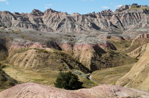 2016-september-badlands-s-dakota_09-16-16_4851
