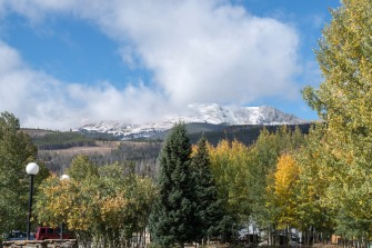 2016-september-breckenridge-co_09-24-16_5167