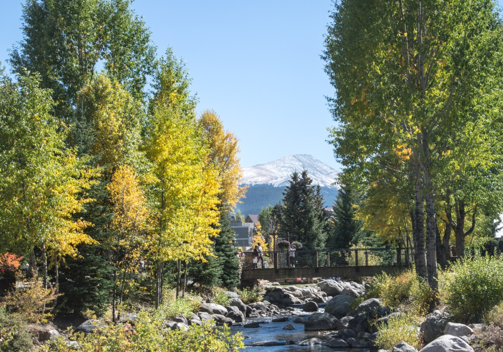 2016-september-breckenridge-co_09-25-16_5075