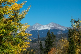 2016-september-breckenridge-co_09-25-16_5100