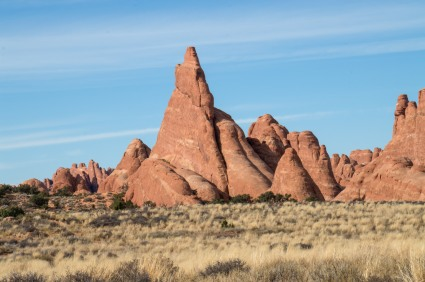 2016-oct-arches-nat-park_10-12-16_6297