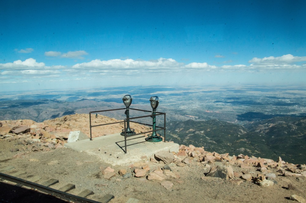 2016-october-pikes-peak_10-04-16_5698
