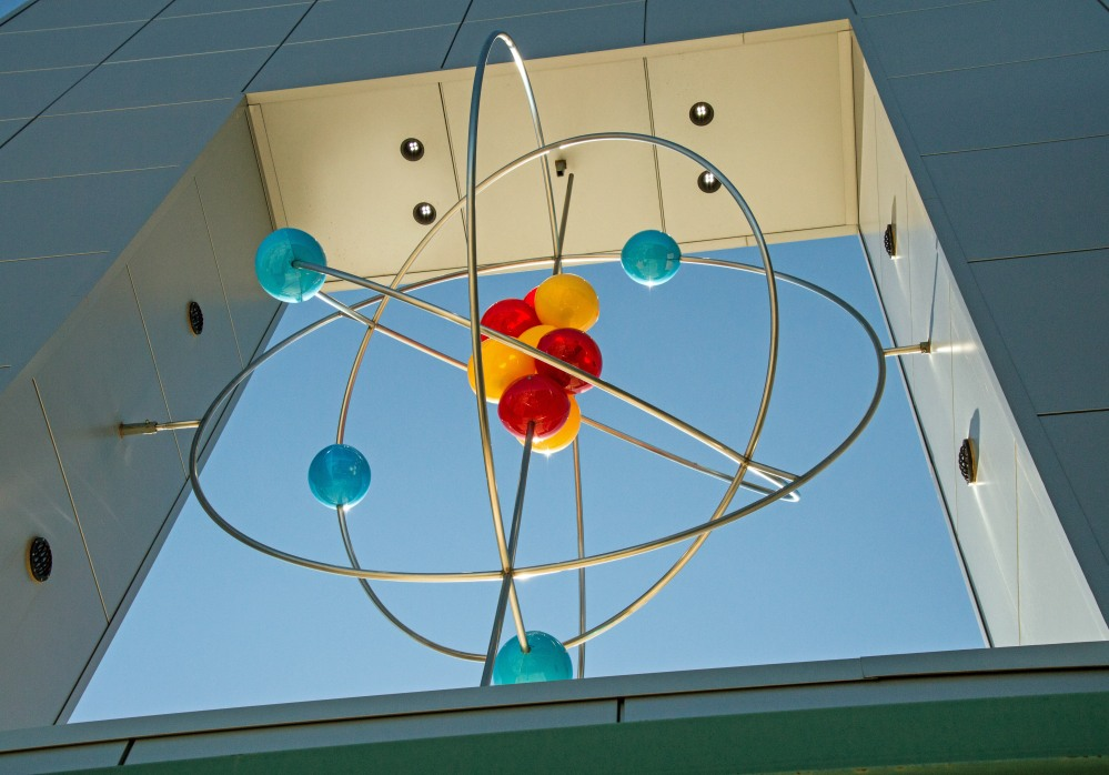 2016-november-nuclear-science-museum_11-23-16_7513