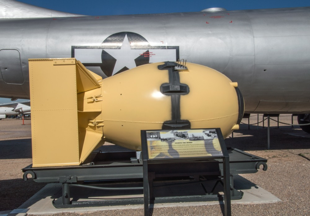 2016-november-nuclear-science-museum_11-23-16_7555