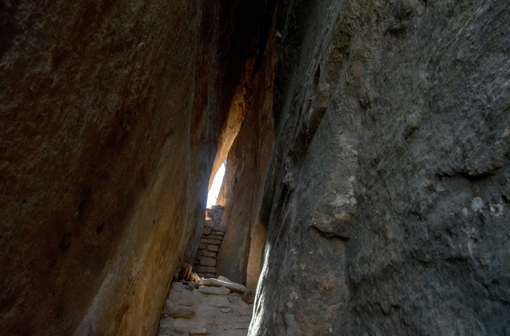 2016-oct-cliff-dwellings_10-27-16_6747