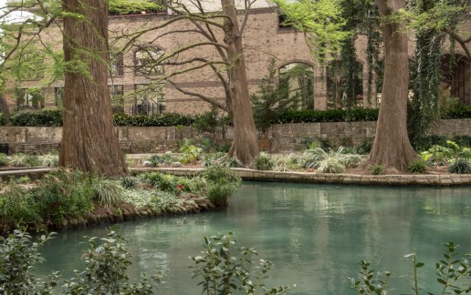 2017 March San Antonio River Walk_03 21 17_9449