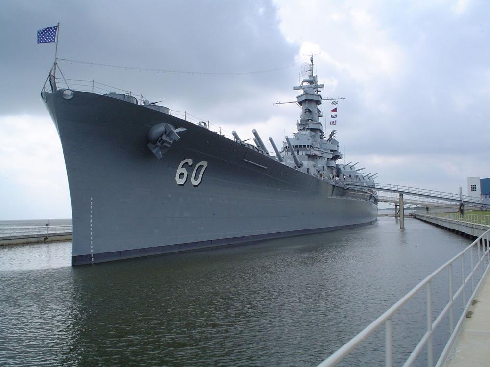 USS_Alabama_Mobile,_Alabama_002