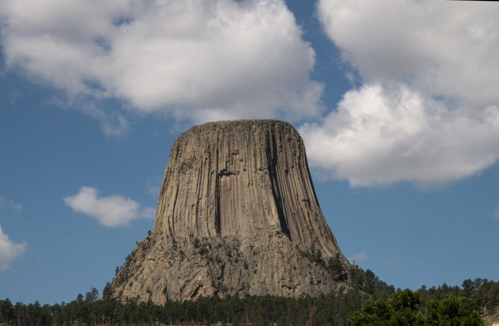 2017 August Devils Tower_08 16 17_2197