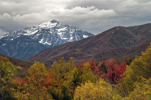 2017 September Alpine Loop Heber Utah_09 28 17_3566_edited-1