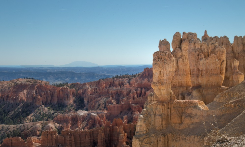 2017 Oct Bryce NP Day 1_10 16 17_4638_edited-1