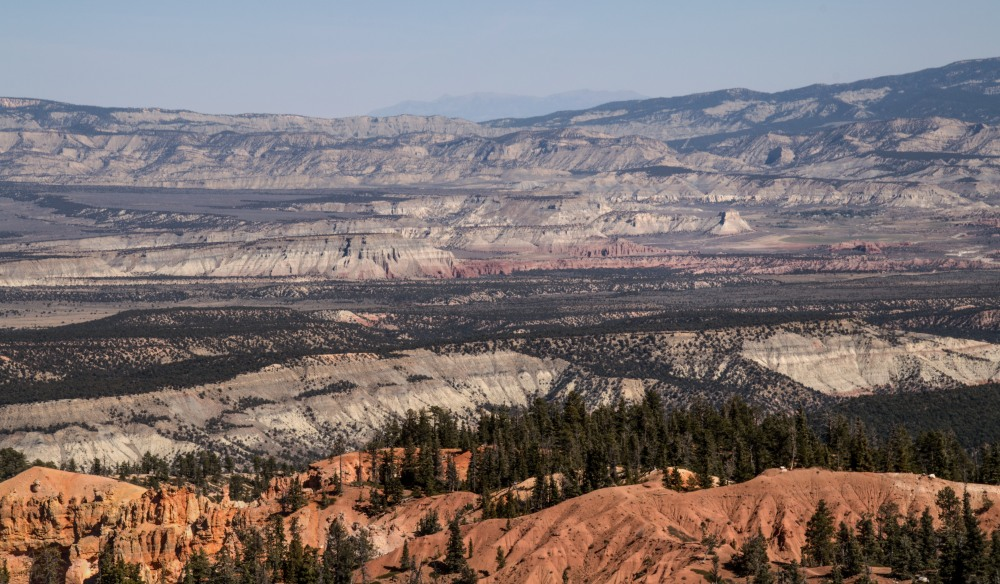 2017 Oct Bryce NP Day 1_10 16 17_4714_edited-1
