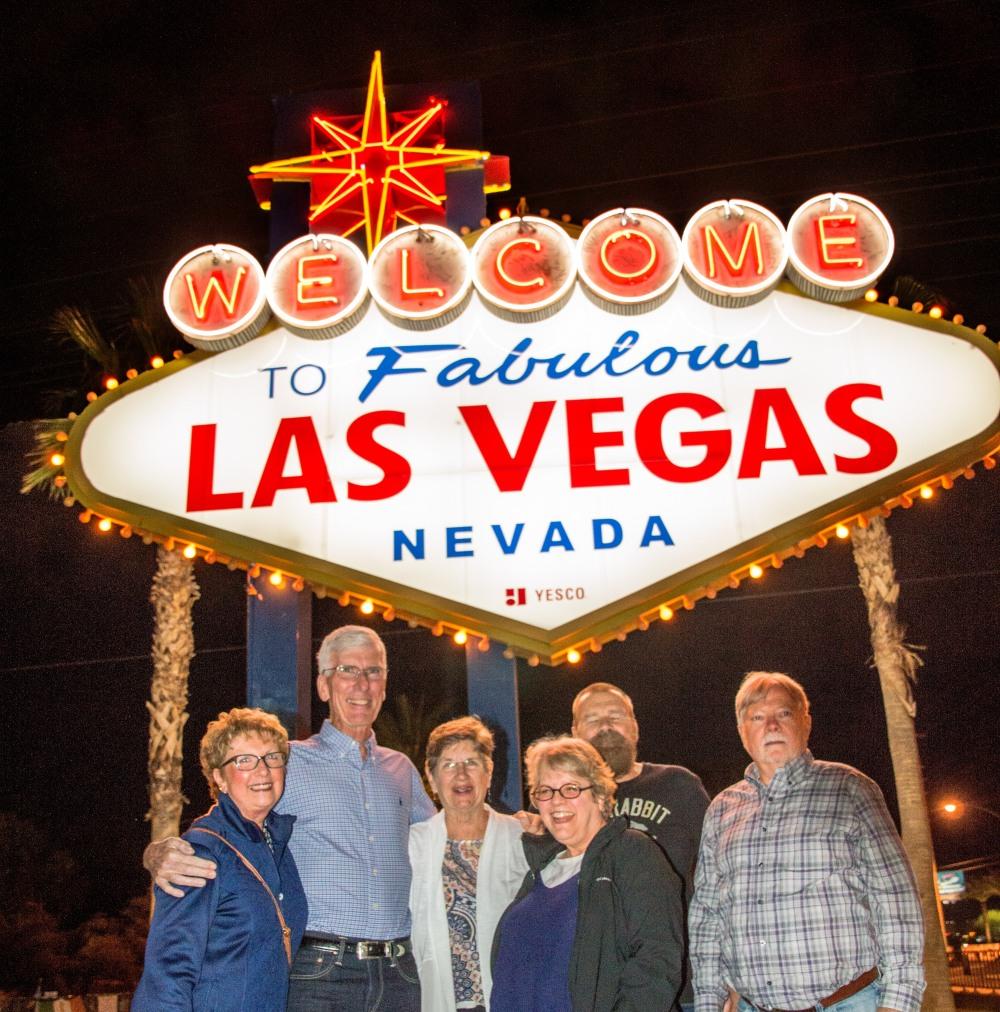 2017 Nov. Las Vegas_11 08 17_5019