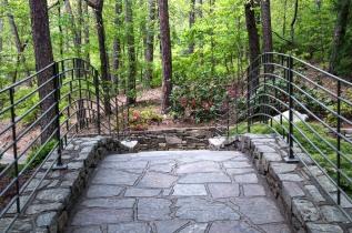 2018 April Hot Springs & Garvan Woodland Gardens_04 21 18_6223_edited-1