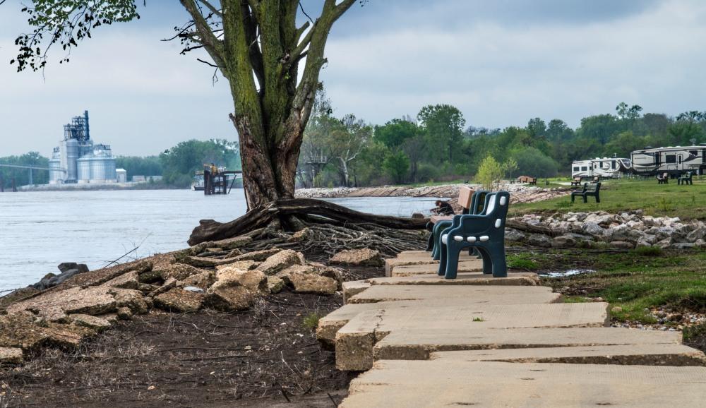 2018 April Mississippi River West Memphis, AR_04 23 18_6510_edited-1