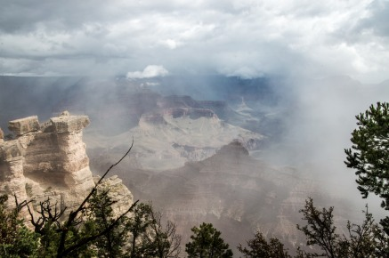 2018 October Grand Canyon day 1_10 04 18_7666_edited-1