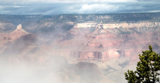 2018 October Grand Canyon day 1_10 04 18_7682