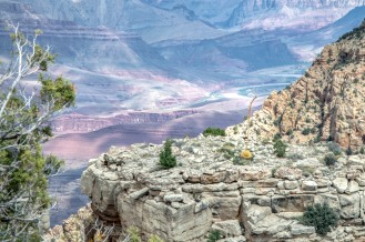 2018 October Grand Canyon day 1_10 04 18_7727