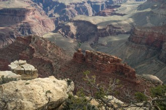 2018 October Grand Canyon day 2_10 05 18_7858_edited-1