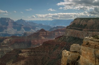 2018 October Grand Canyon day 2_10 05 18_7864_edited-1