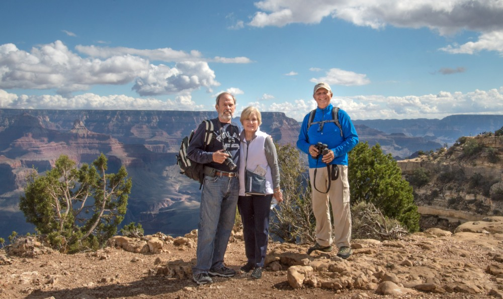 2018 October Grand Canyon day 2_10 05 18_7883
