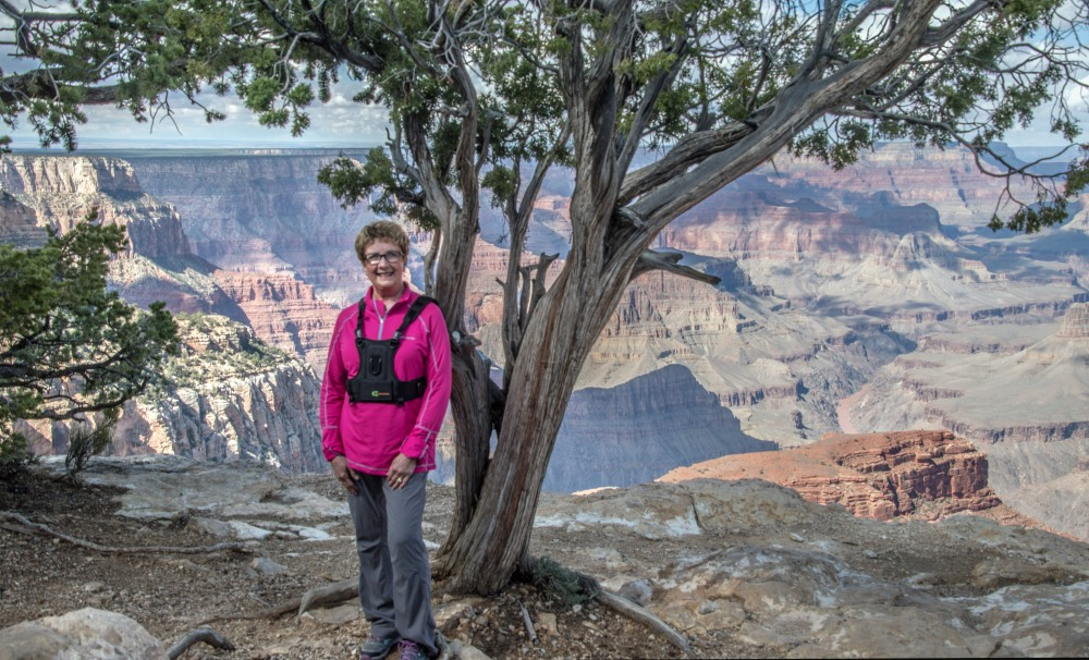 2018 October Grand Canyon day 2_10 05 18_7897_edited-1