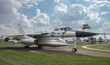 2018, Sept. Grissom Air Museum_09 20 18_7489_edited-1