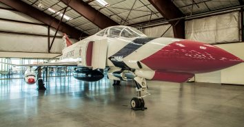 Pima Air Museum_0422